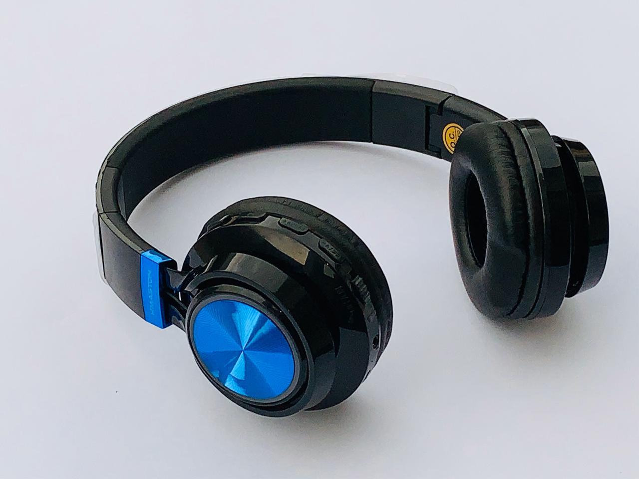 Fone De Ouvido Bluetooth DEG-50S