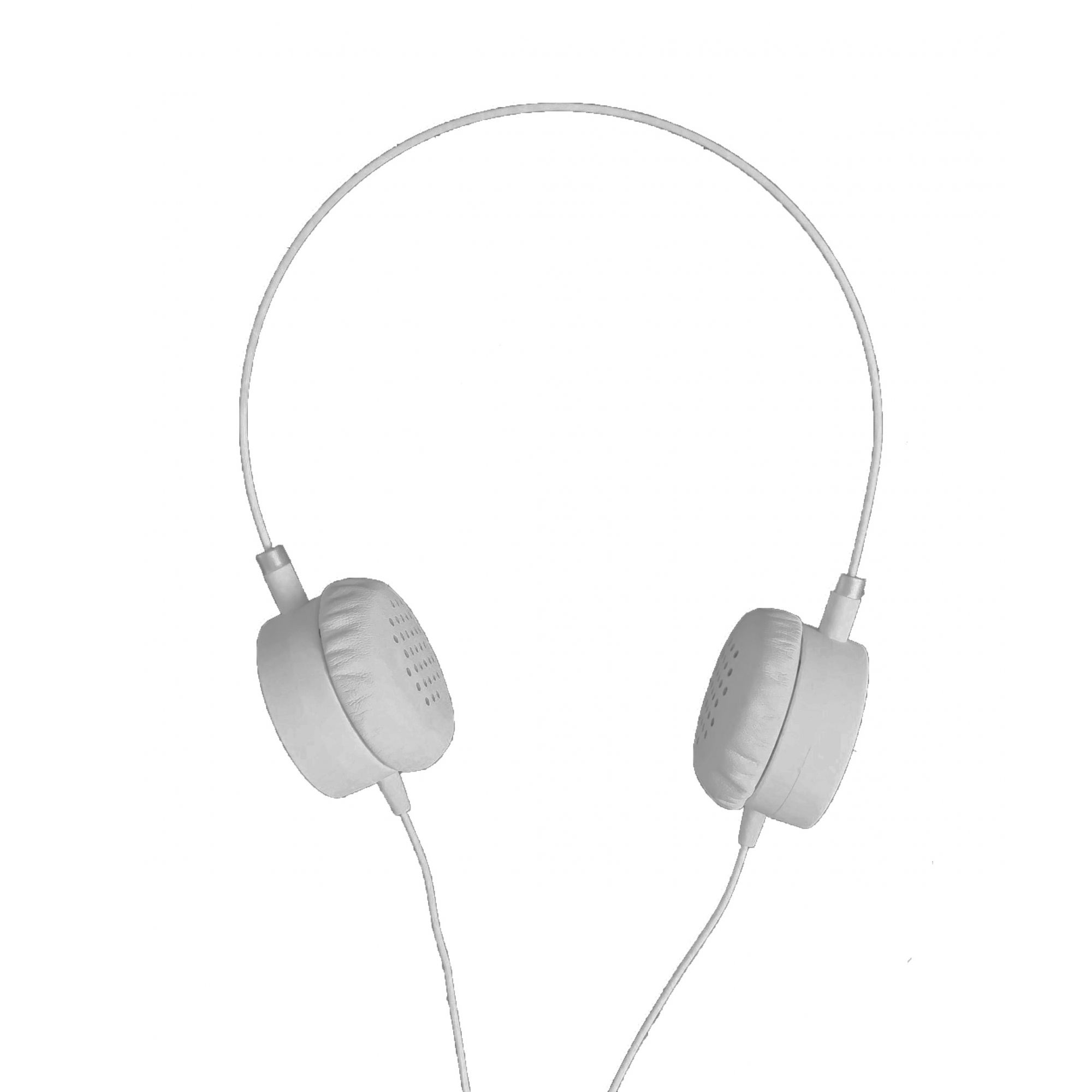 FONE DE OUVIDO HEADPHONE HP 31 PMCELL
