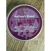 Ashton - Artisan's Blend
