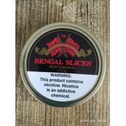 Bengal Slices - Bengal Slices Aromatic