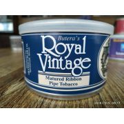 Butera - Matured Ribbon (Royal Vintage)