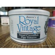 Butera - Sweet Cavendish (Royal Vintage)