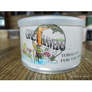McClelland - Grey Havens - 50g