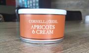 Cornell & Diehl - Apricots & Cream