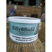 Cornell & Diehl - Billy Budd