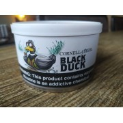 Cornell & Diehl - Black Duck