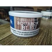 Cornell & Diehl - Bourbon Bleu