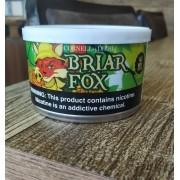 Cornell & Diehl - Briar Fox