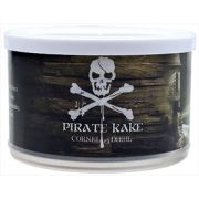 Cornell & Diehl - Pirate Kake (Sea Scoundrels)