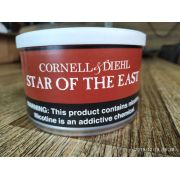 Cornell & Diehl - Star of the East
