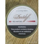 Davidoff - Red Mixture