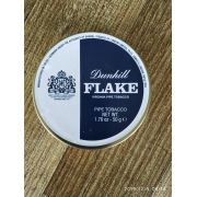 Dunhill - Flake