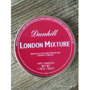 Dunhill - London Mixture