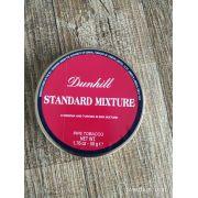 Dunhill - Standard Mixture