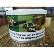 G. L. Pease - JackKnife Plug (New World Collection)