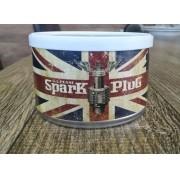 G. L. Pease - Spark Plug