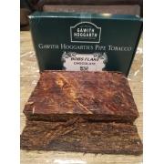 Gawith, Hoggarth & Co. - Bobs Flake Chocolate - 50g