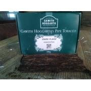 Gawith, Hoggarth & Co. - Dark Flake - 50g