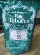 Gawith, Hoggarth & Co. - Kendal No.7
