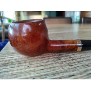 GBD Marquis