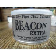 McClelland - Beacon Extra (Club Blends)