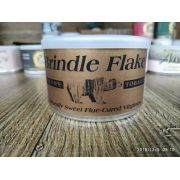 McClelland - Brindle Flake