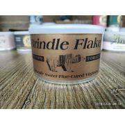 McClelland - Brindle Flake
