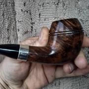 Peterson - Scherlock Holmes