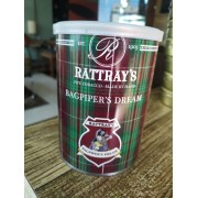 Rattray  - Bagpiper's Dream 100g