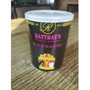 Rattray - Black Mallory 100g