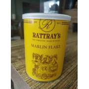 Rattray - Marlin Flake 100g