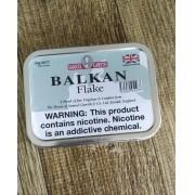 Samuel Gawith - Balkan Flake