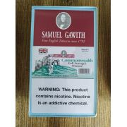 Bulk 50g -  Samuel Gawith - Commonwealth Mixture - bulk