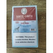 Samuel Gawith - Perfection - Caixa 250g