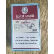 Samuel Gawith - Squadron Leader - Bulk 50g