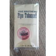 Scandinavian Tobacco Group - Five Brothers