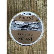 Solani - 779: English Luxury Mixture