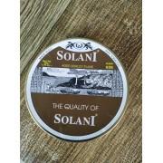 Solani - Aged Burley Flake