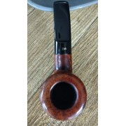 Stanwell 95 Jubille 40 anos