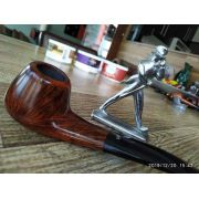 Stanwell Jubilee 50 anos. 1942/1992 Série
