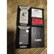 Zippo 218 LP - For Pipe
