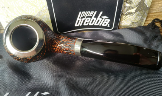 Brebbia 1960 Sandblast