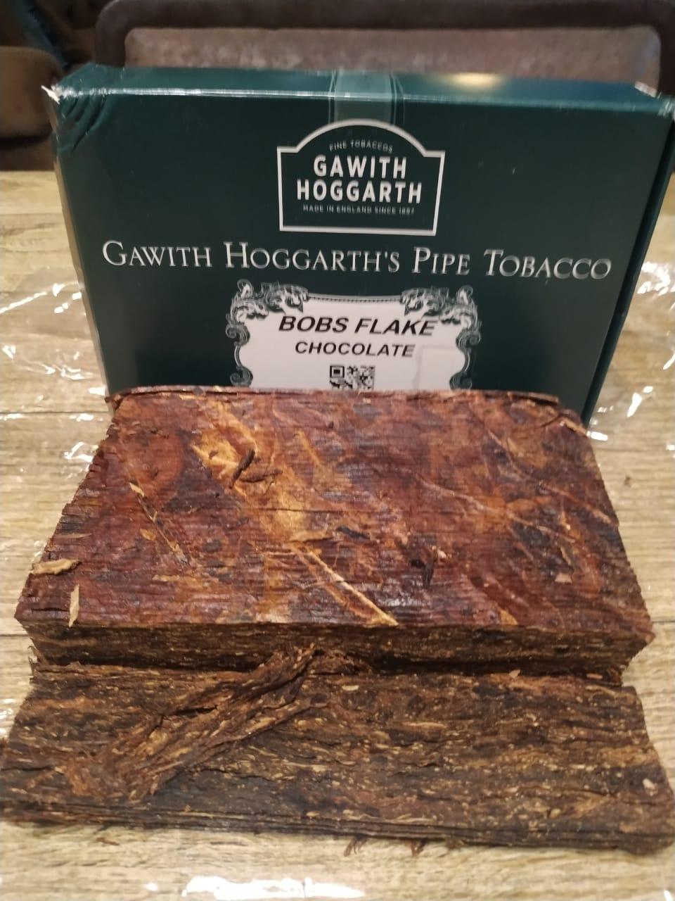 Gawith, Hoggarth & Co. - Bobs Flake Chocolate