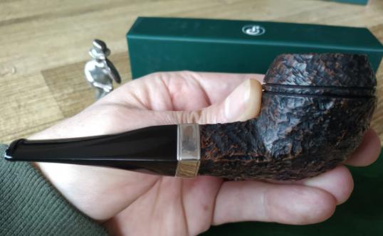 Peterson Short 150