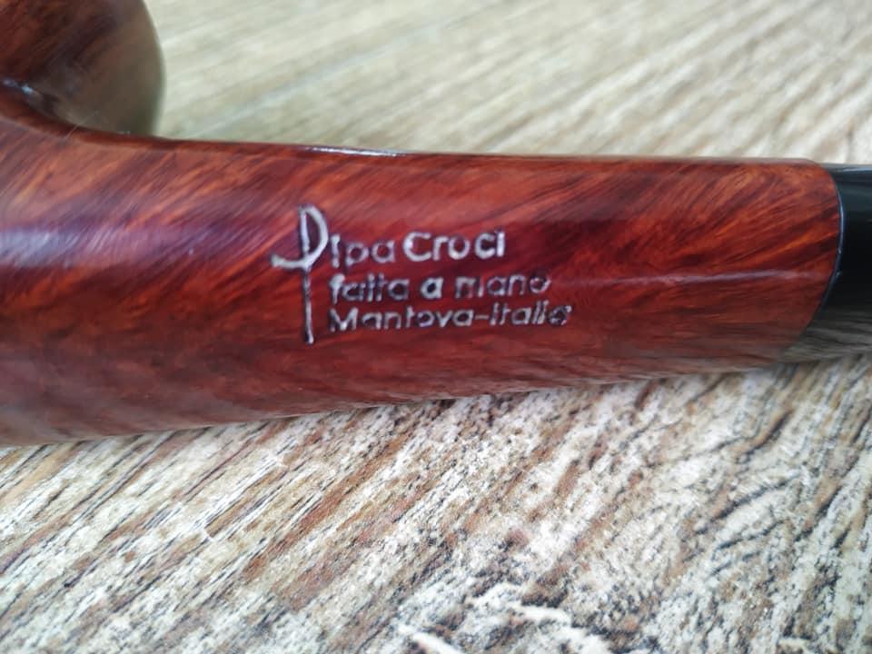 Pipa Croci
