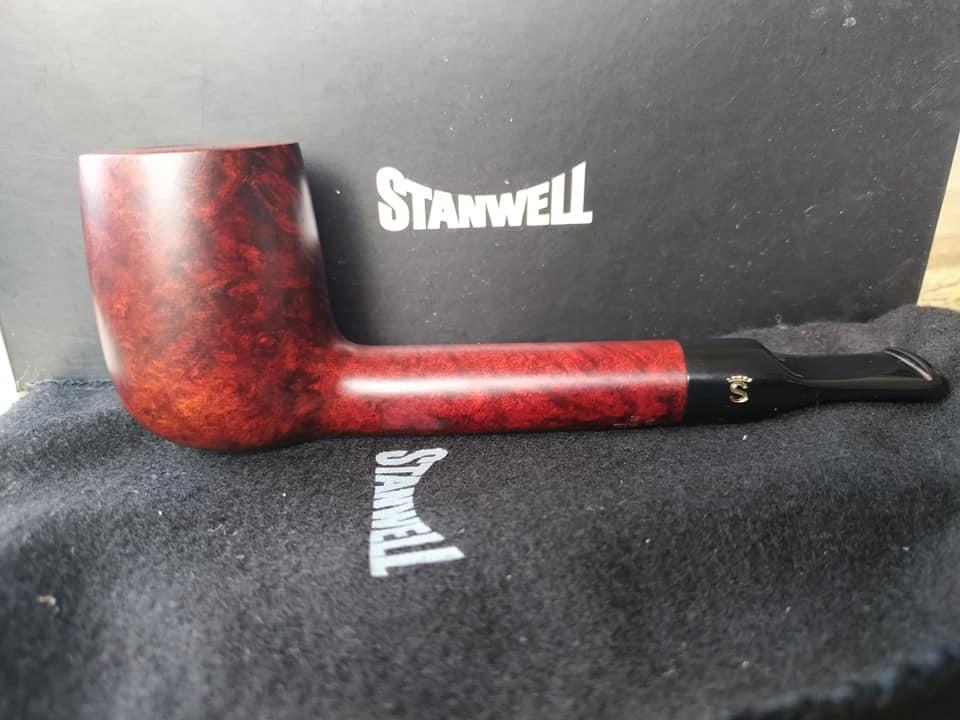 Stanwell.