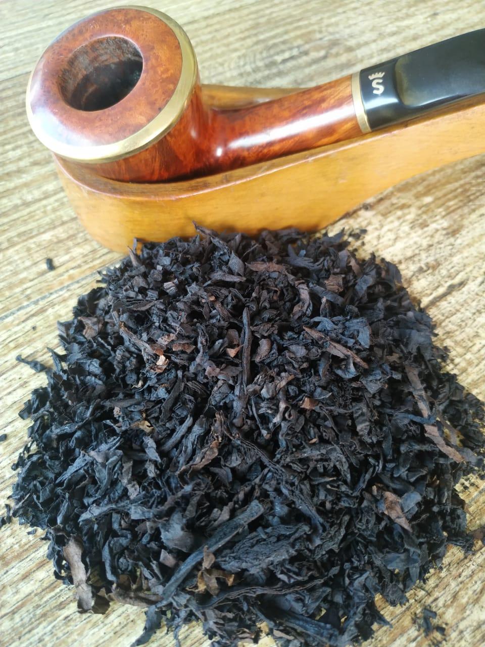 Sutliff Tobacco Company - Pure Latakia - Bulk 50g