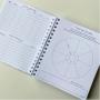 Planner de Estudos