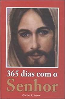 365 Dias Com O Senhor