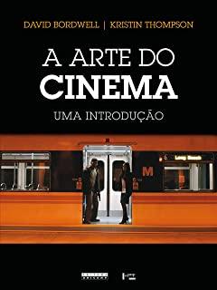 A Arte Do Cinema